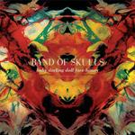 Band_of_skulls_2010.jpg
