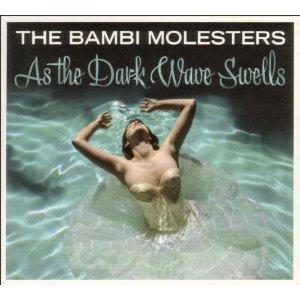 bambi_molesters.jpg