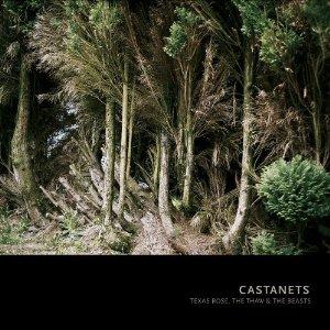castanets.jpg