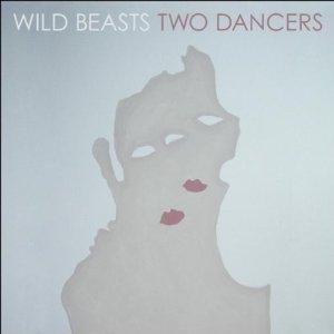wild_beasts.jpg