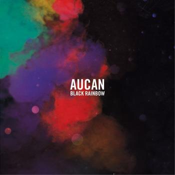 aucan2011.jpg