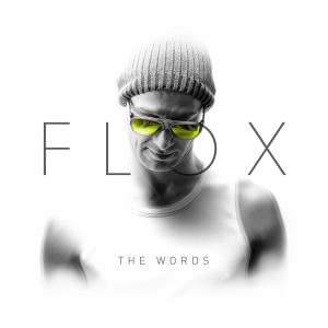 flox_the_words_300x300.jpg