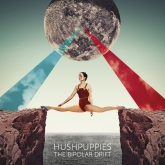 hushpuppies_the_bipolar_drift.jpg