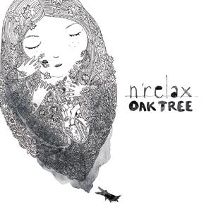 nrelax_oaktree.jpg