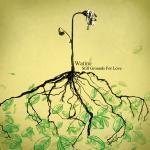 watine_still_grounds_for_love.jpg