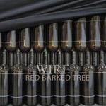 wire_redbarkedtree.jpg