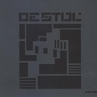 DeStijl_VisuelAlbum_mail.jpg