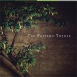 patterntheory_valeot11.jpg