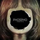 phospho_timehits.jpg