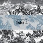 Jeniferever_Silesia_150x150.jpg