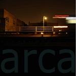 arca_by.jpg