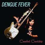dengue_fever_cannibal_courtship.jpg