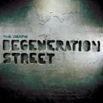 the_dears_degeneration_street_.jpg