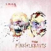 the_finkielkrauts_smog.jpg