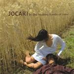 Jocari_Healing_Hands_200.jpg