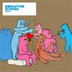 boxcutter_glyphic_cover.jpg