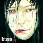 katamine_lag_cover.jpg