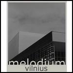 melodium_vilnius.jpg