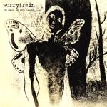 worrytrain_cover.jpg