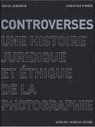 controverses.jpg