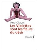 les_violettes_sont_les_fleurs_du_desir.jpg