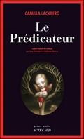 le_predicateur.jpg