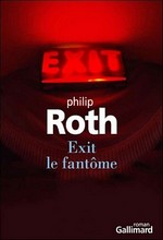 Philip_Roth._Exit_le_fant_me.jpg