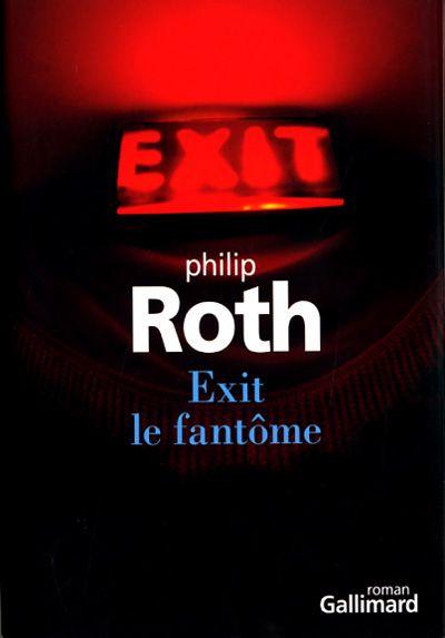 Exit_le_fantome.jpg