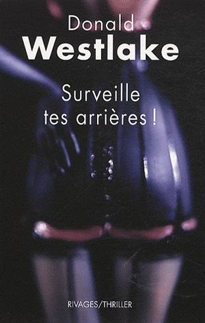 SURVEILLE_TES_ARRIERES_10.jpg