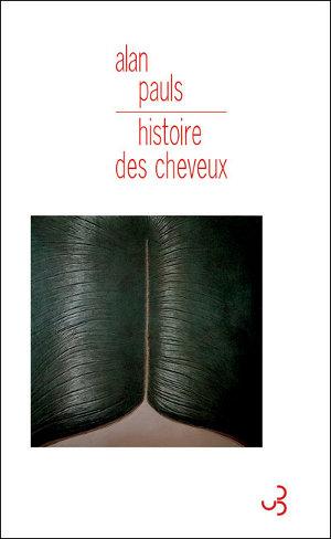 histoire_des_cheveux.jpg