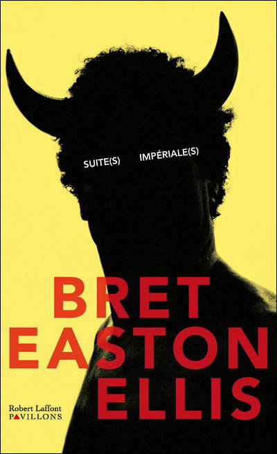 suite_imperiale_bret_easton_ellis.jpg