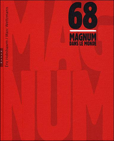 Magnum_68.jpg