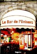bar_univers.jpg