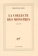 collection_monstres.jpg