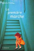 premiere_marche.jpg