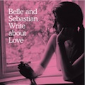 belleandsebastian-writeaboutlove