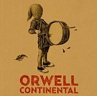 orwell_continental
