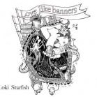 Loki-Starfish-Love-Like-Banners-139x139