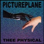 thee-physical