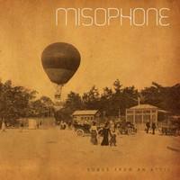 misophone2011