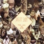 shelley-short-2012