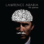 Lawrence Arabia 2012