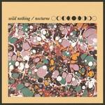 Wild Nothing 2012