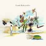 Franck-Rabeyrolles-8