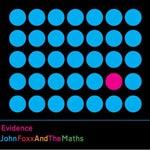 johnFoxx_Evidence