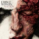 ediblewoman-nation