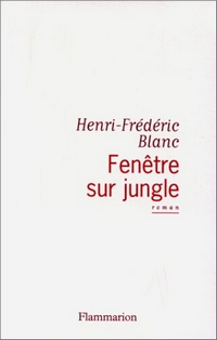 Fenetre sur jungle