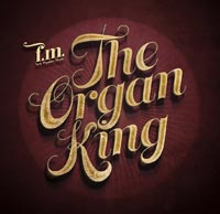 F.M.-The-Organ-King
