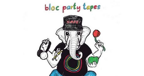 tape-bloc-party