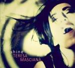 teresa_masciana_shine